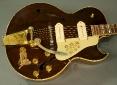 Gibson_es_295_1956_top_1