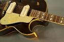 Gibson_es_295_1956_top_detail_3