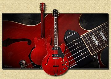 Gibson_ES_330L_Small