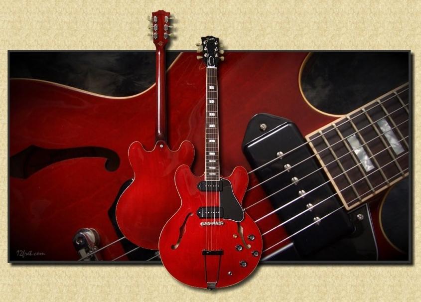 Gibson_ES_330L