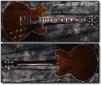 Gibson_ES_345_75