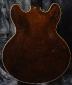 Gibson_ES_345_75_Back