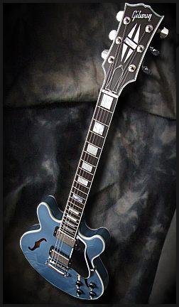 Gibson_ES_359_Blue_Insert_2