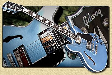 Gibson_ES_359_Blue_Small