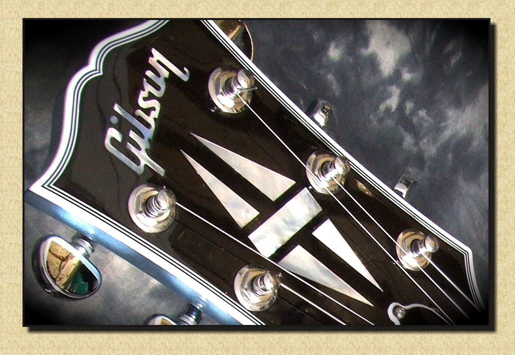 Gibson_ES_359_Blue_Title