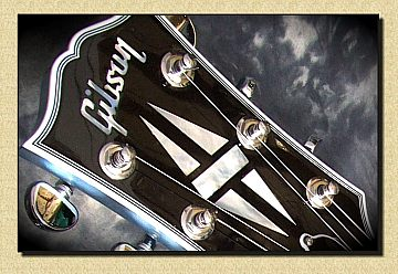 Gibson_ES_359_Blue_Title_Small