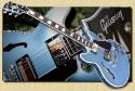 Gibson_ES_359_Blue