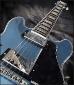 Gibson_ES_359_Blue_Insert_1