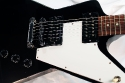 Gibson_explorer_blk_top_detail_2