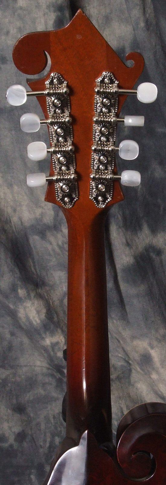 Gibson_F2-Mandolin_1929-(C)_Neck