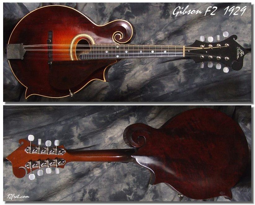 Gibson_F2-Mandolin_1929-(C)
