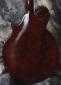 Gibson_F2-Mandolin_1929-(C)_Back