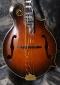 Gibson_F5_Mandolin_1951(C)_top