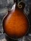 Gibson_F5_Mandolin_1951(C)_back