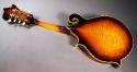 Gibson_F5_mandolin_74_cons_full_rear_1