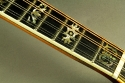 Gibson_F5_mandolin_74_cons_inlay_1