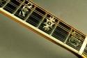 Gibson_F5_mandolin_74_cons_inlay_1