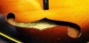 Gibson_F5_mandolin_74_cons_label_1