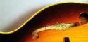 Gibson_F5_mandolin_74_cons_label_2