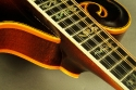 Gibson_F5_mandolin_74_cons_neck_joint_detail_1