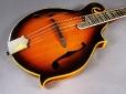 Gibson_F5_mandolin_74_cons_top_1