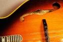 Gibson_F5_mandolin_74_cons_top_detail_2