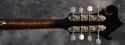 Gibson_F5G Mandolin(C)_neck