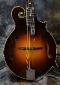 Gibson_F5G Mandolin(C)_top