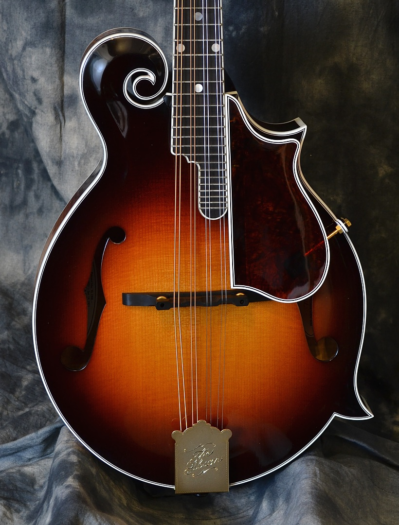 Gibson_Fern_F5L_Top