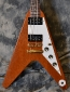 Gibson_Flying V_2000(C)_top