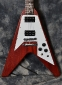 Gibson_FlyingV_Faded_2005(C)_top