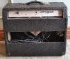 Gibson_GA-15RVT_Explorer_1965(C)_back
