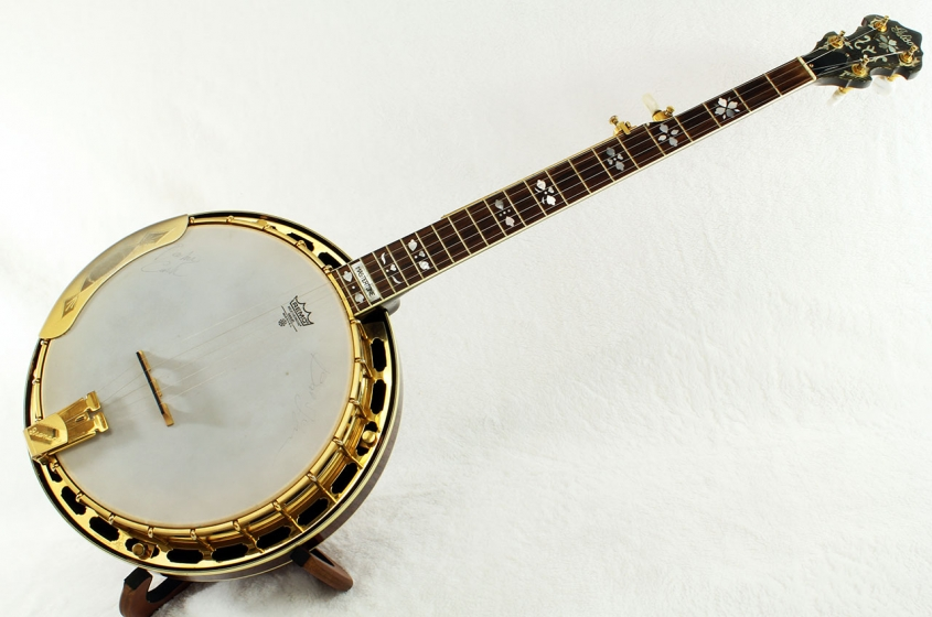 Gibson_granada_banjo_1991_cons_full_1