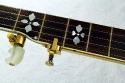 Gibson_granada_banjo_1991_cons_5peg_capo_1