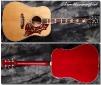 Gibson_Hummingbird_(C)