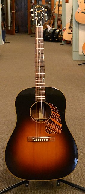 Gibson_J-45-Legend_2007C_main