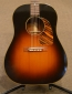 Gibson_J-45-Legend_2007C_top