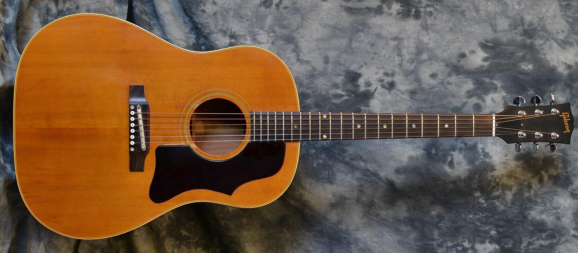 Gibson_J-50_1965(C)