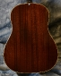 Gibson_J-50_1965(C)_back detail