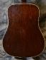 Gibson_J-50_1970(C)_back detail