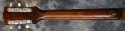 Gibson_J-50_1970(C)_neck