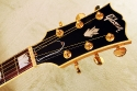 gibson_j200_head_front_1