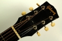 gibson_j45_1958_head_front_1