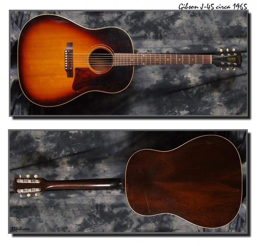 Gibson_J45_1965(C)