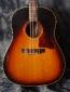 Gibson_J45_1965(C)_top