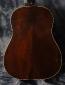 Gibson_J45_1965(C)_back