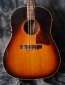Gibson_J45_1965(C)_top