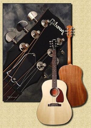 Gibson_J-45_Adirondack_Natural