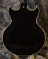 Gibson_Johnny A Blk_2007(C)_back
