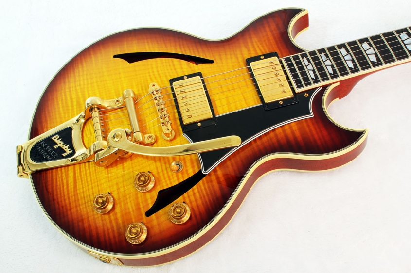 gibson_johnny_a_2003_top_2